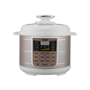 澳柯玛CLB50-90H16(新)电压力锅