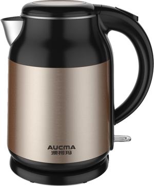 ADK-1800K81电水壶