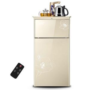 澳柯玛 YR5A-SO3 茶吧机