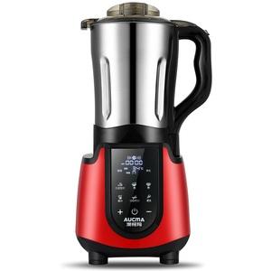 SZ15016X10 多功能营养破壁料理机