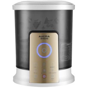 食材净化机AGX65-Q8