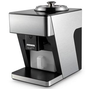 澳柯玛 AZ-B301 智能榨油机