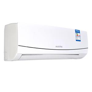 爆款1.5P变频KFR-35GW/BPAL09-N3,白色