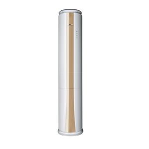 2P变频 KFR-51LW/BPAL02-Y3,尊贵金,整机