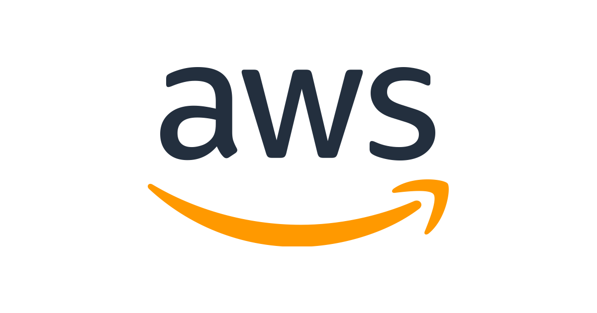 Amazon CloudFront is now Available in China