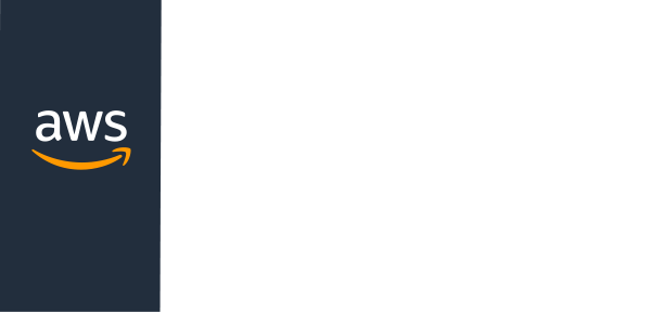 awsome-day-logo