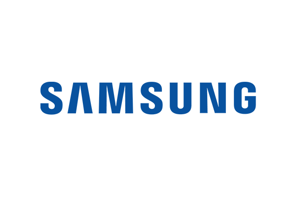 600x400_Samsung-Electronics-Co_Logo