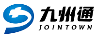 Jointown-logo
