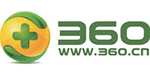 logo-qihoo-technology-150