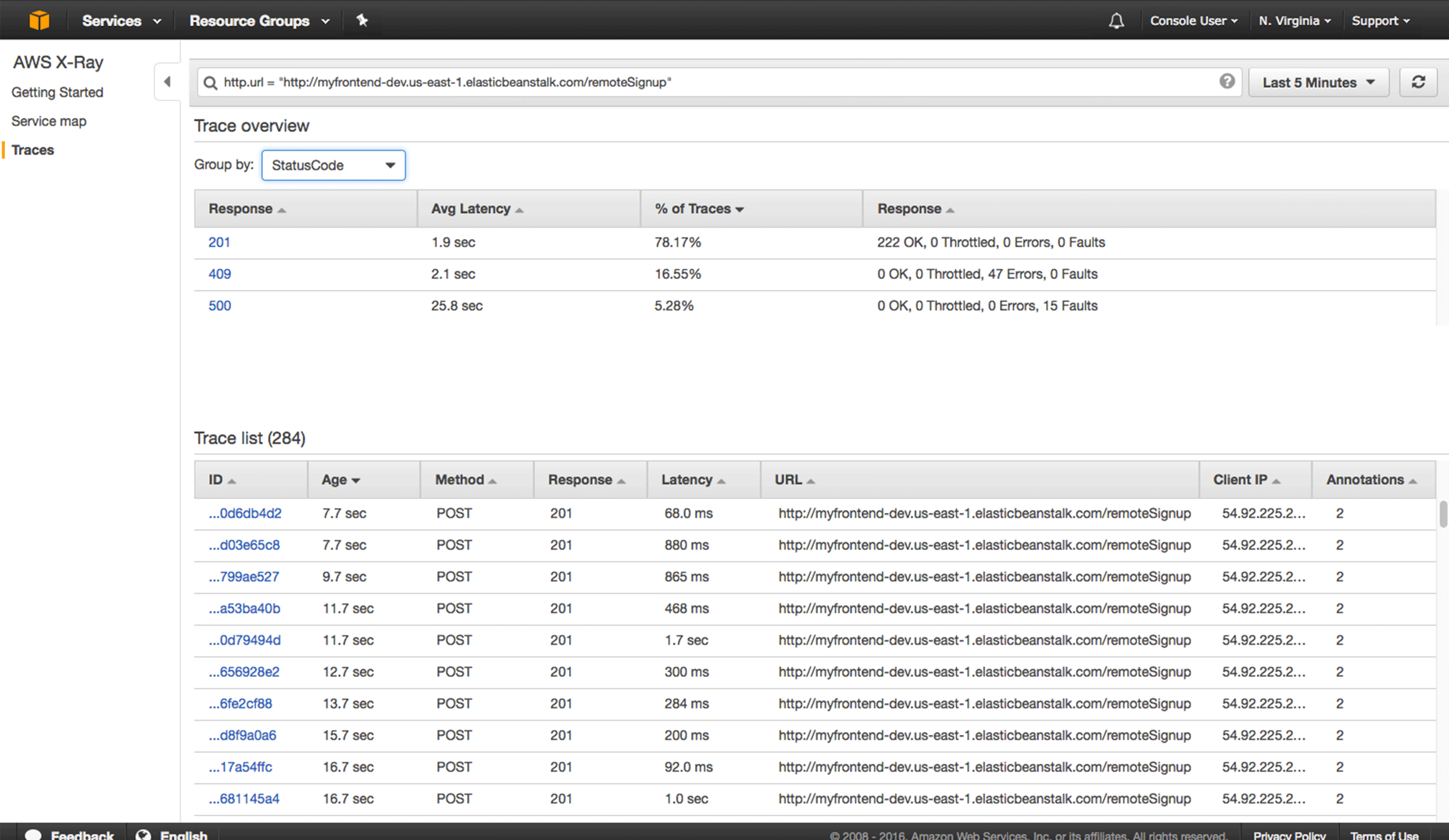 clouddebugger_screenshot_thumbnail4