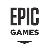 PI-Epic_Logo_Final