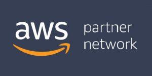 APN合作伙伴解决方案查找器