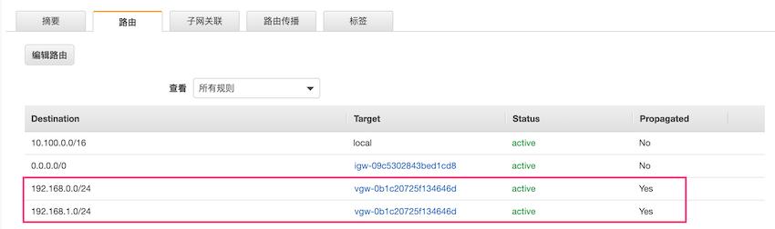 利用 AWS Direct Connect 网关轻松接入 AWS 中国区域