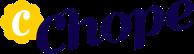Chope Logo