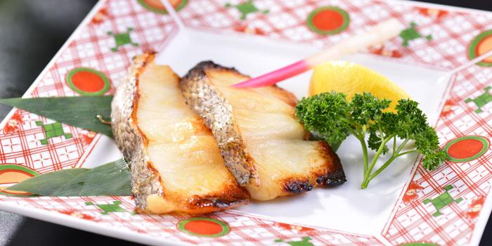Yin Ping Japanese Restaurant (Xianxia Lu)