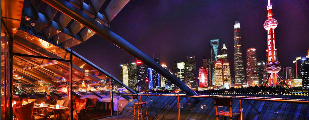 SUN STUDIO, HONGKOU