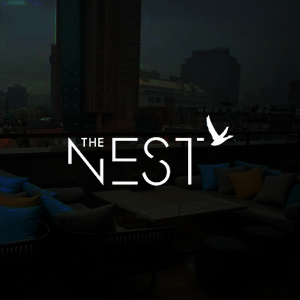 the nest chope restaurant reservations