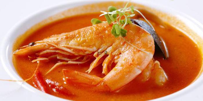 Food of Ribone Steakhouse located on Yuyuan Lu, Changning, Shanghai