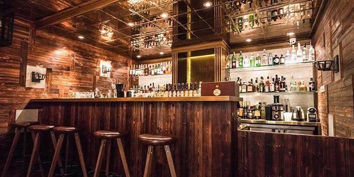 Bar of Nico