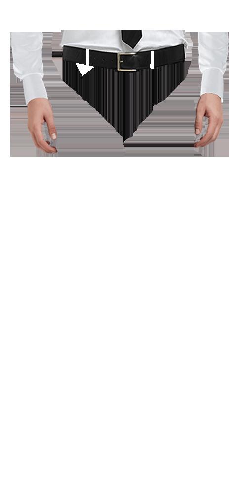 ClothesMake官网,男装定制,服装定制,西装定制,衬衫定制,礼服定制,大衣定制,风衣定制,男士西装,男士衬衫,男士礼服,男士大衣,男士风衣,手工服装定制,西装在线定制,衬衫在线定制,大衣在线定制,西装量身定制,衬衫量身定制,大衣量身定制