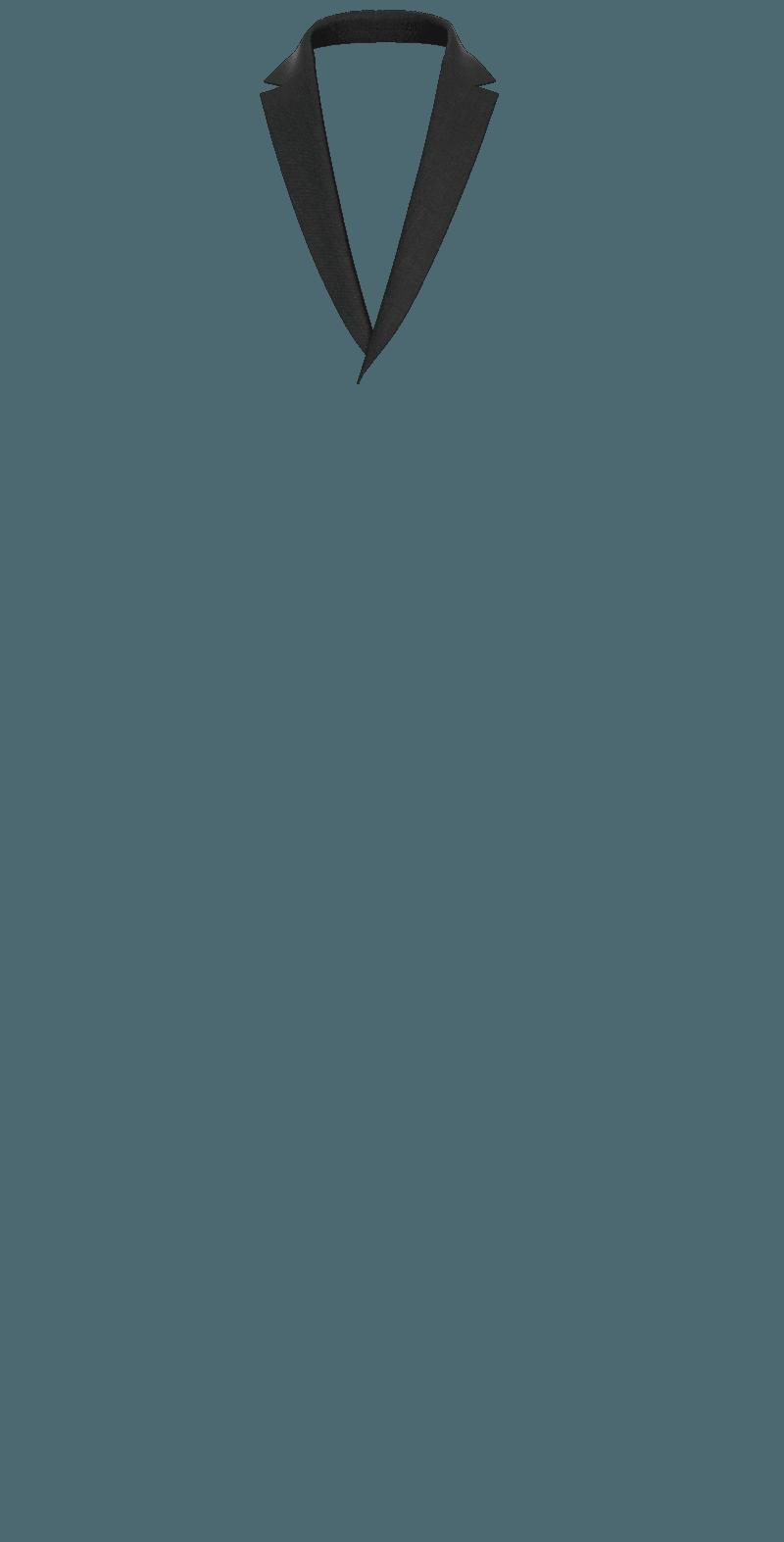 ClothesMake官网,男装定制,服装定制,西服定制,衬衫定制,礼服定制,大衣定制,风衣定制,男士西装,男士衬衫,男士礼服,男士大衣,男士风衣,手工服装定制,西装在线定制,衬衫在线定制,大衣在线定制,西装量身定制,衬衫量身定制,大衣量身定制,