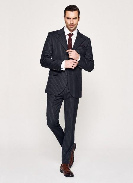 2ClothesMake官网,男装定制,服装定制,西服定制,衬衫定制,礼服定制,大衣定制,风衣定制,男士西装,男士衬衫,男士礼服,男士大衣,男士风衣,手工服装定制,西装在线定制,衬衫在线定制,大衣在线定制,西装量身定制,衬衫量身定制,大衣量身定制,