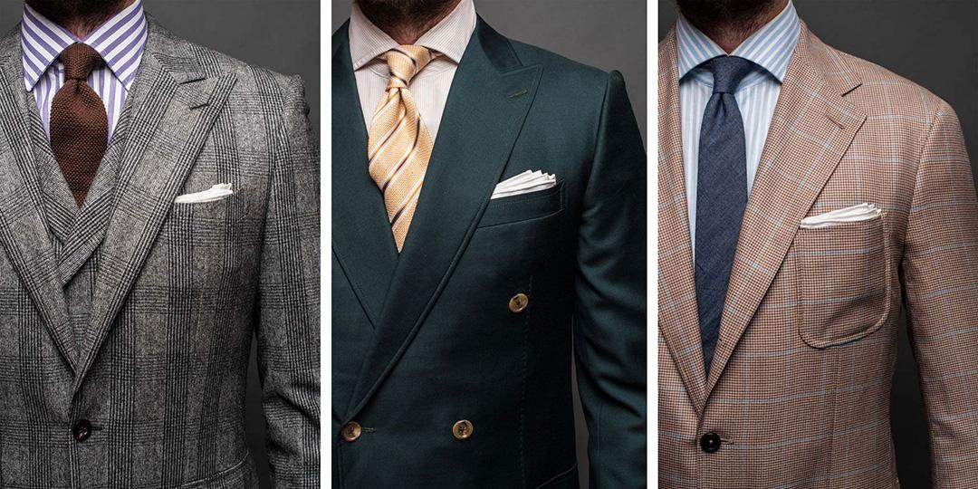 ClothesMake官网,男装定制,服装定制,西装定制,衬衫定制,礼服定制,大衣定制,风衣定制,男士西装,男士衬衫,男士礼服,男士大衣,男士风衣,手工服装定制,西装在线定制,衬衫在线定制,大衣在线定制,西装量身定制,衬衫量身定制,大衣量身定制,
