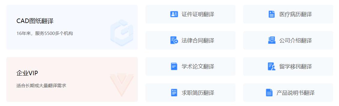 人工翻译涵盖但的翻译服务包括证件证明翻译.png