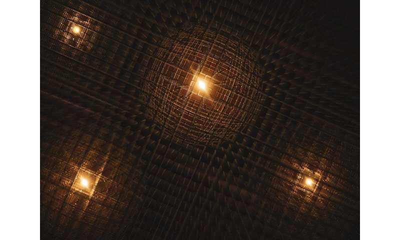 极化子-消除了材料原子晶格中的扭曲-在有前途的下一代能源材料铅杂钙钛矿中.png