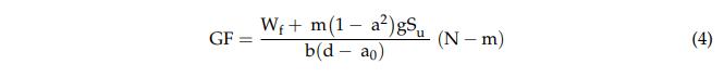 需要诸如样品质量和最终位移的测量参数计算公式.png