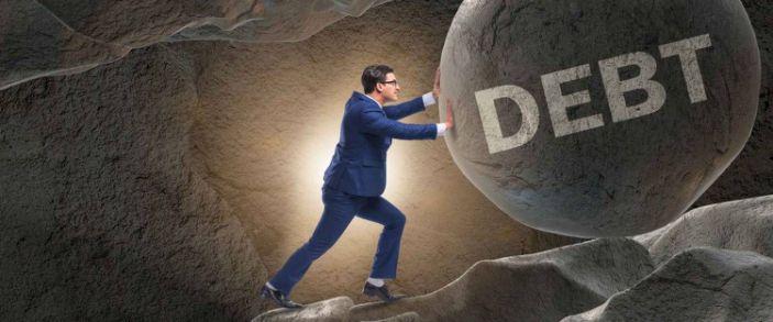 不要尝试先解决最大的债务.jpg