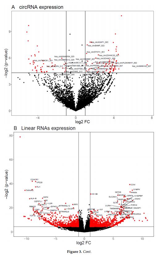 通过RNA-seq进行的circRNA和线性RNA表达谱结果.png