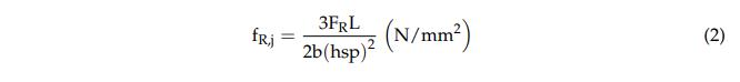 正态和特征残余应力计算公式.png
