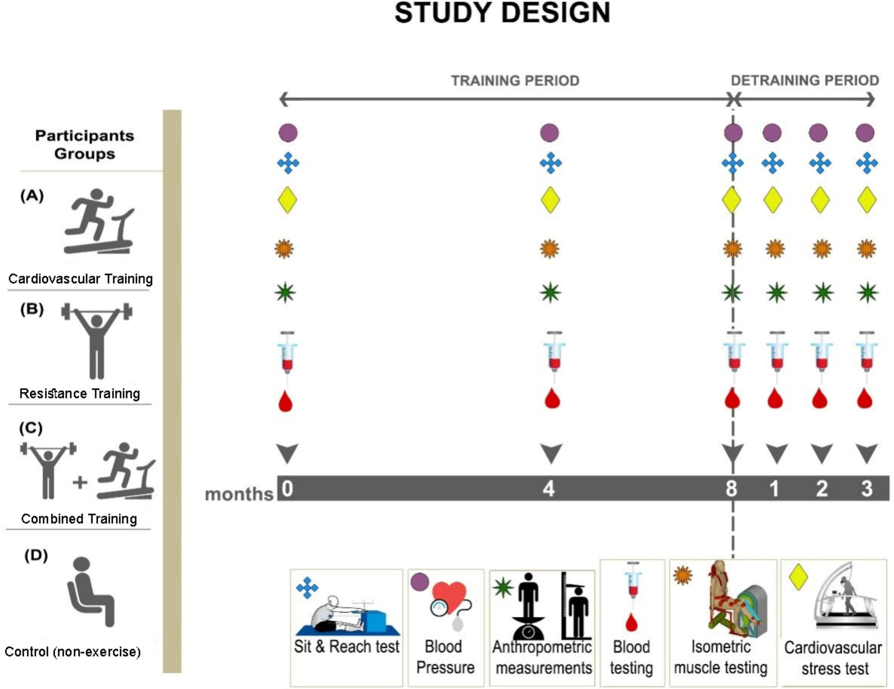 图2.研究设计和数据收集的时间点.png