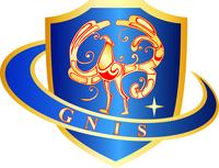 School new logo