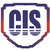 Thumb cis logo