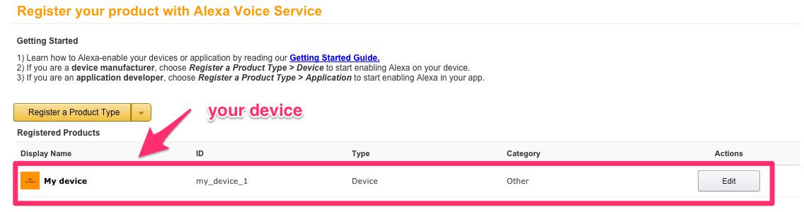 打造DIY版Echo:树莓派+ Alexa 语音服务