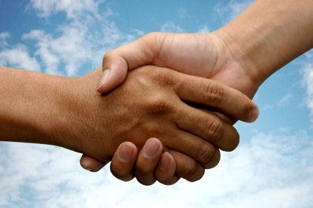 协同合作伙伴 合力加速上云战略