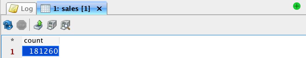 Redshift又添新功能:让用户直接查询S3中的海量数据而无需复制到本地