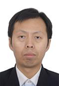 使用DMT工具迁移北京区域的数据库