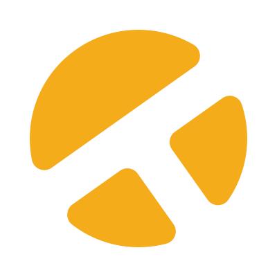 上海创试网络科技有限公司BD经理/渠道拓展/商务拓展/企业合作