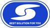 Shanghai Foryou Industry Co.,Ltd销售主管/担当/助理日企招聘信息