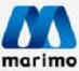 苏州摩丽茂水疗有限公司顾客服务 主任日企招聘信息