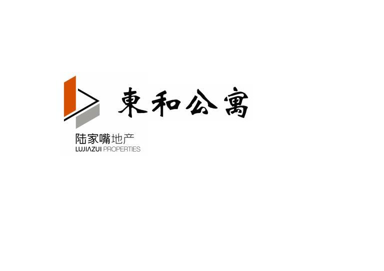 陸家嘴東急不動産物業経営管理(上海)有限公司営業日企招聘信息
