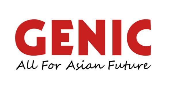 捷尼克貿易(上海)有限公司日语工作招聘信息
