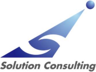 上海思肯企业管理咨询有限公司大客户销售代表日企招聘信息
