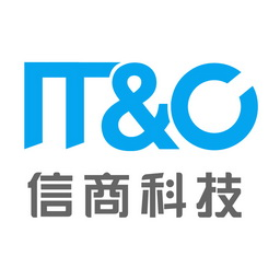 沈阳信商科技有限公司日本工作 数据监控及报告制作岗日企招聘信息
