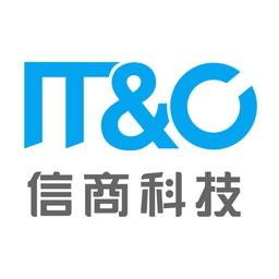 沈阳信商科技有限公司奥特莱斯日企招聘信息