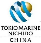 东京海上日动火灾保险(中国)有限公司保险精算日企招聘信息