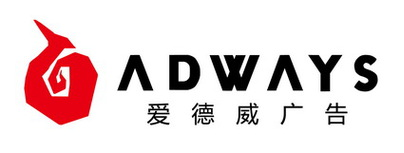 爱德威广告(上海)有限公司cps媒介执行日企招聘信息